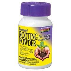 Bonide Bontone, Rootone Rooting Powder, Rooting Hormone 1.25 oz