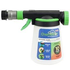 Chameleon Hose End Sprayer 405-HE