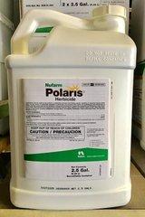 Nufarm Polaris Herbicide (2.5 gallons)