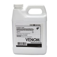 Venom Insecticide Valent Usa Corp (1 Pound & 5 Pound available)