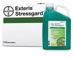 Exteris™ Stressgard® Fungicide (2.5 Gallons)