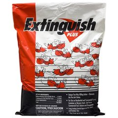 Extinguish Plus Fire Ant Bait-25 lb