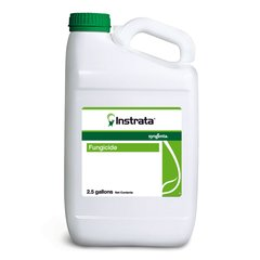 Instrata Fungicide, Syngenta (2.5 Gallons)