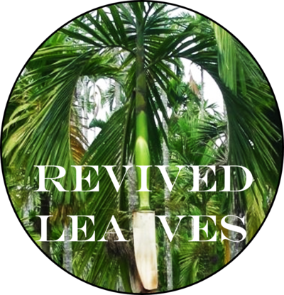 Revived Leaves LLC