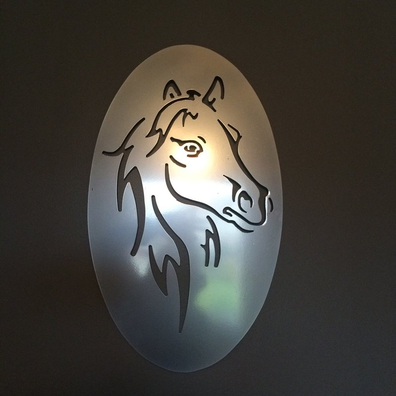 Metal art designs   JDV Metal Designs