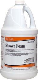 Shower Foam®