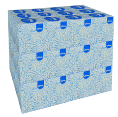 KLEENEX® UPRIGHT FACIAL TISSUE