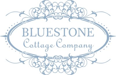Bluestone Cottage Company