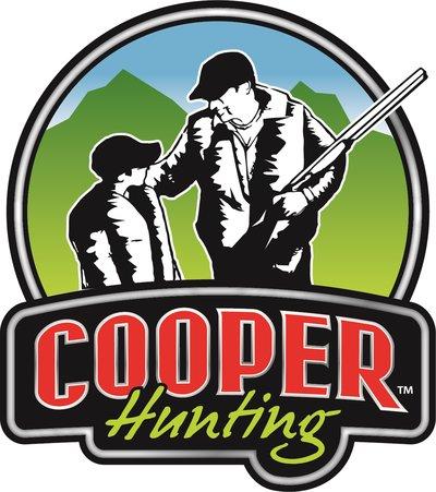 Cooper Hunting