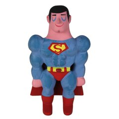The Man of Steel- sold out
