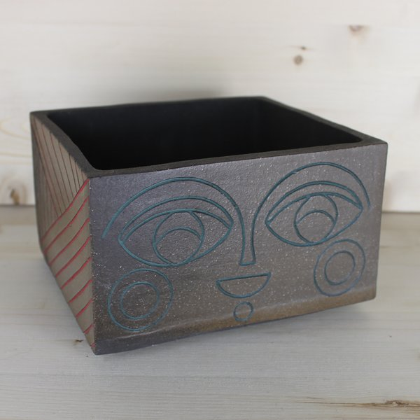 planter box 3