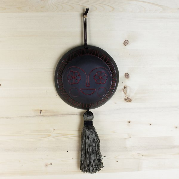 wall hanging d16