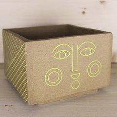planter box 2