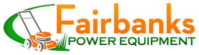 Fairbanks Auto Repair and Power Equipment