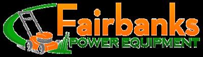 Fairbanks Auto Repair and Power Equipment