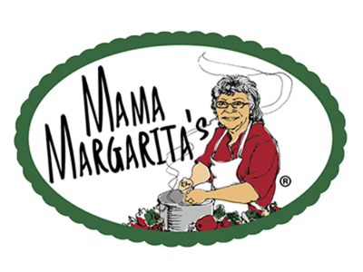 Mama Margarita's Food Ltd.
