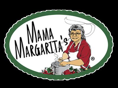 Mama Margarita's Food Ltd.