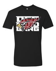 **NEW* OCP Bird Gang Tshirt