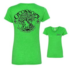 **NEW* OCP Tees! Slainte