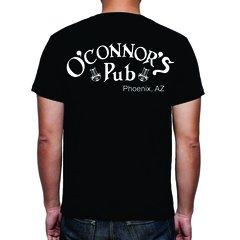 OCONNORS PUB