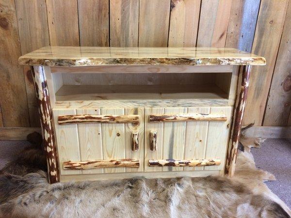 Oregon e center custom handmade log furniture for M furniture collin creek mall