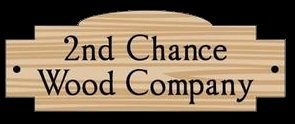 2nd Chance Wood Company