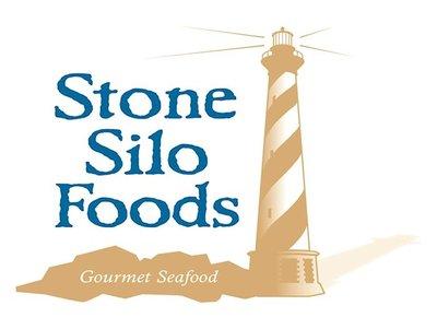 Stone Silo Foods, Inc.