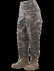 ACU ARMY COMBAT UNIFORM (GL/PD 07-14A) PANTS   1951