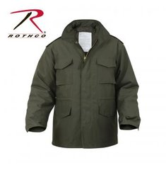 Rothco M65 Field Jacket