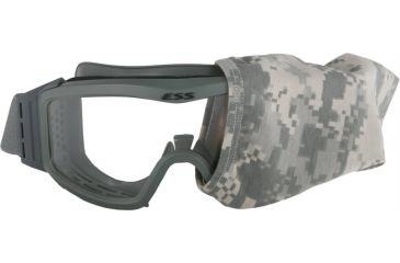 Acu Industrial Goggles Military Surplus And Tactical