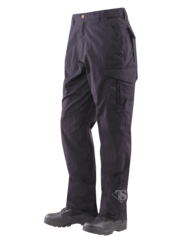24-7 SERIES® MENS EMS PANTS