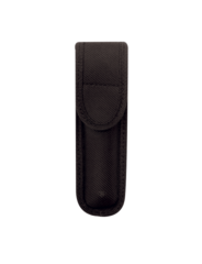 TRU-SPEC AA MINI FLASHLIGHT HOLDER 4628