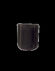 TRU-SPEC COMPACT FLASHLIGHT HOLDER 4631