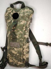 ACU CamelBak 3L Hydration Carrier | USED