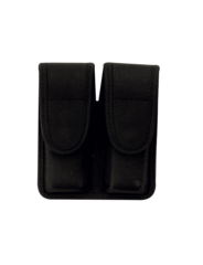 TRU-SPEC DOUBLE STAGGERED MAG POUCH 6422