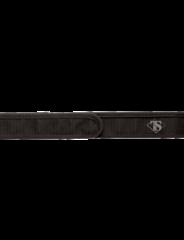 TRU-SPEC INNER DUTY BELT   4111