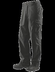 24-7 SERIES® ASCENT TACTICAL PANTS
