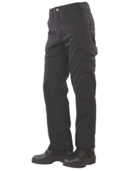 24-7 SERIES® BOOT CUT TACTICAL PANTS
