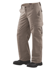 24-7 SERIES® LADIES ASCENT PANTS