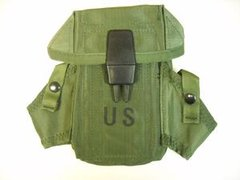 Military M16 Magazine Pouch LC 1