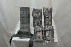 ACU Pistolman Pocket Set 8465015247328