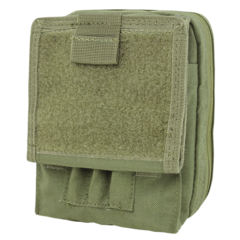 MA35: Map Pouch