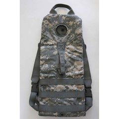 ACU MOLLE II Hydration Storm Carrier | Used