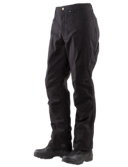 24-7 SERIES® ECLIPSE TACTICAL PANTS