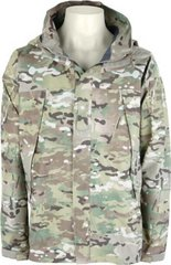 ECWCS GEN III L6 MultiCam (OCP) Wet Weather Jacket | MED REG