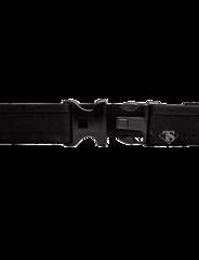 TRU-SPEC DUTY BELT   4112