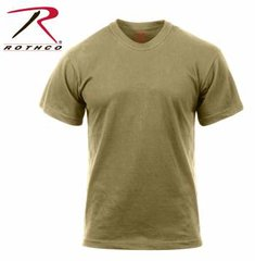 AR 670-1 Coyote T-Shirt | 67847
