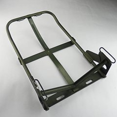 U.S.G.I. Alice Field Pack Frame, LC-1