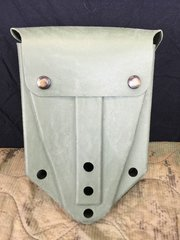 ALICE Entrenching E-Tool Carrier Shovel Cover LC2 | USED