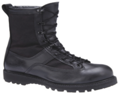 Women's U.S.C.G. Gore-Tex Super Boot III